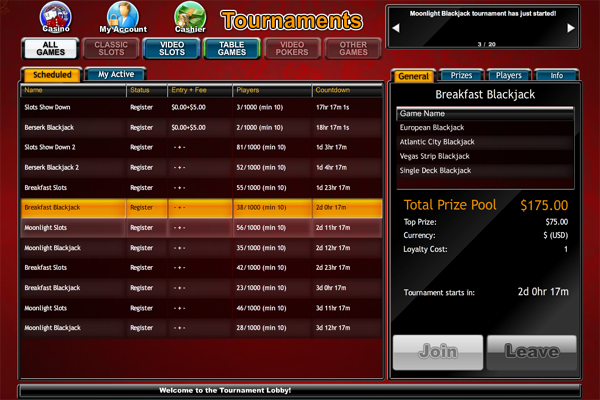 poker online geldspiel