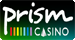 Prism Casino Review