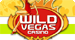 Wild Vegas Review